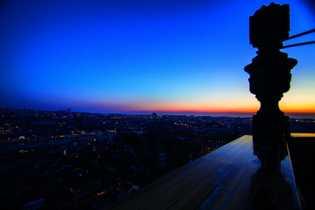 Torre dos Clérigos - Circuito Ciência Viva Porto