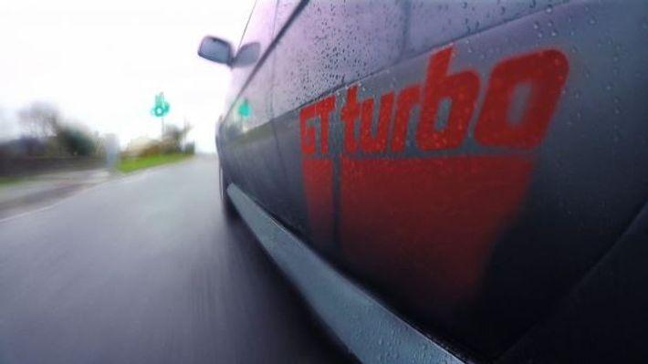 R5 GT Turbo 1