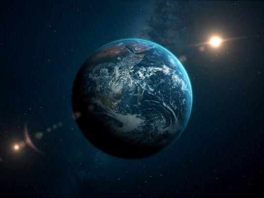 Em Memória de Stephen Hawking: Podemos Viajar no Tempo ?