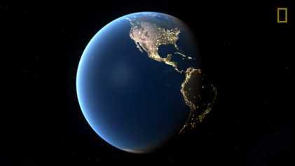 DIA INTERNACIONAL DA PRESERVAÇÃO DA CAMADA DE OZONO