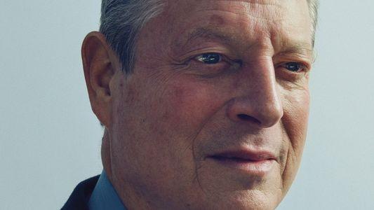 Al Gore: Nada Pode Deter a Revolução Verde