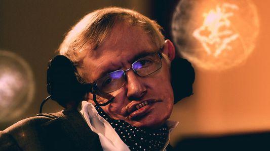 Em Memória de Stephen Hawking: O Futuro do Universo