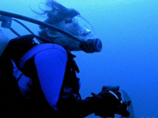 Exploradores da National Geographic: Sylvia Earle