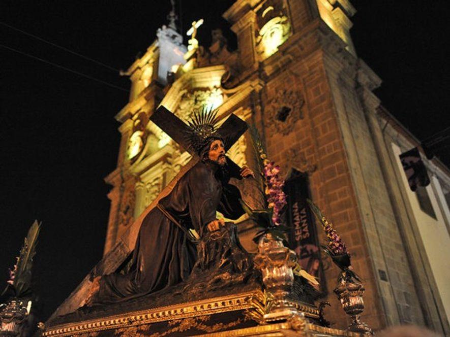 Páscoa em Portugal: Tradições que não Passam de Moda