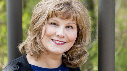 Entrevista a Trudi Trueit, Autora da Saga Explorer Academy
