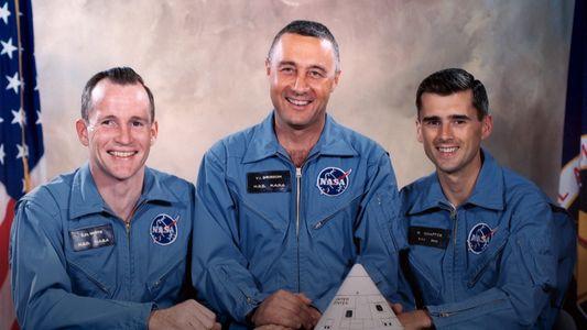 O que Significaram as Missões Apollo