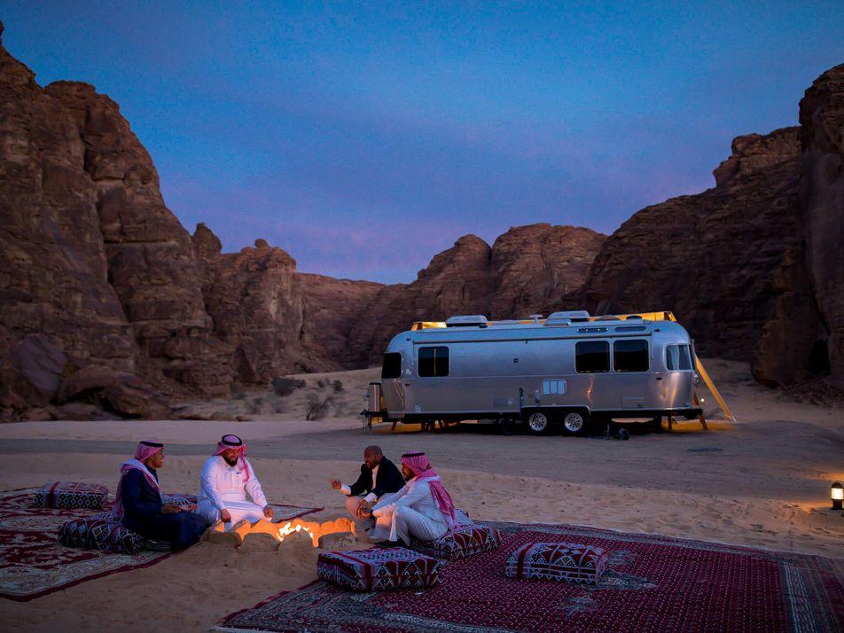 18 Fotografias Intemporais que nos Lembram por que Temos Saudades de Viajar