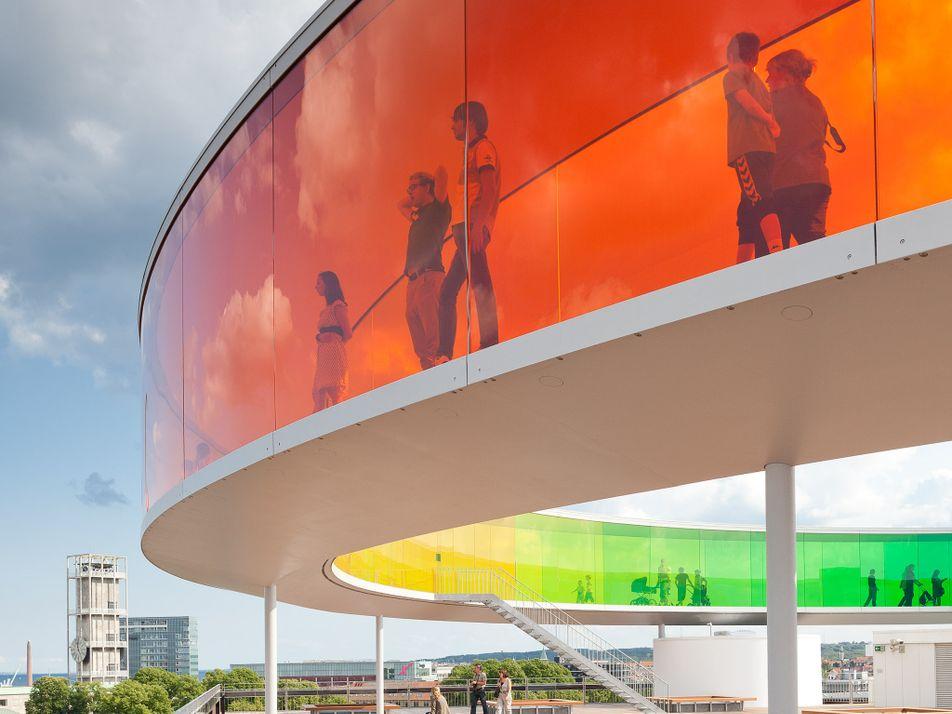 Veja o Futuro: Eis as Cidades Mais Inovadoras do Mundo