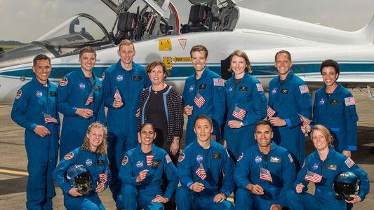 O que é Preciso Para Ser Astronauta? Eis as Respostas da NASA.