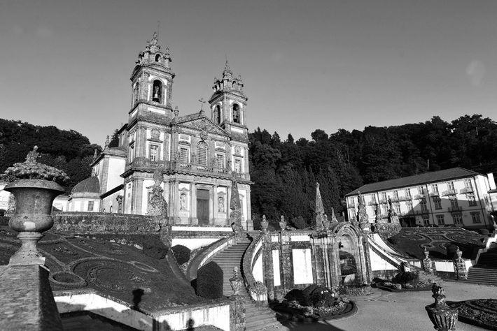 Braga, Melhor Cidade Europeia do Desporto (2018)