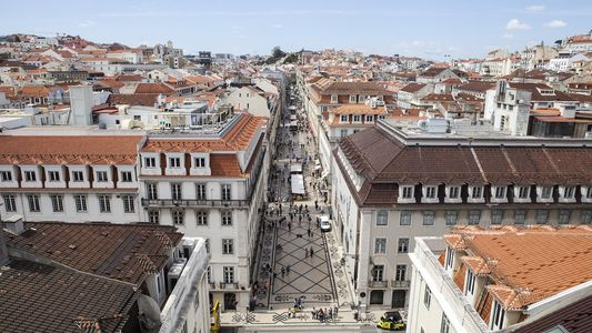 Envelhecer em Portugal: o Estado do País