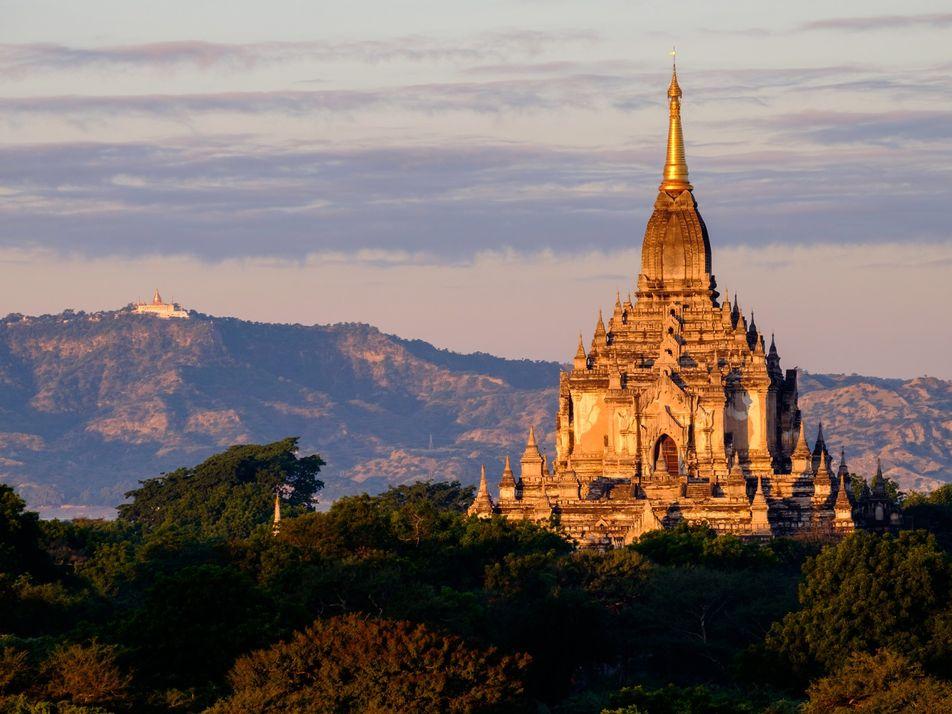 De Mafra ao Rajastão, Eis os Novos Patrimónios Mundiais da UNESCO