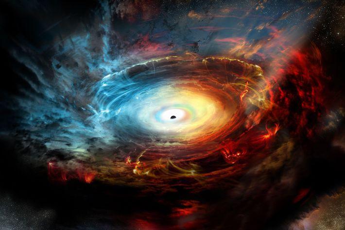 black-hole-event-horizon-01