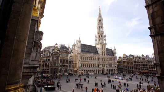 'Subturismo': Destinos Turísticos Sem Multidões