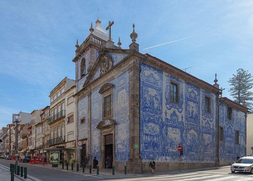 Acontecimentos Recentes que Ficarão na História de Portugal