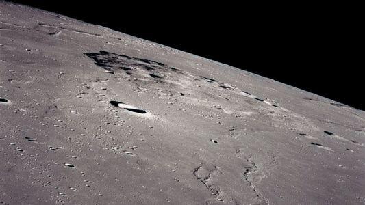 Nova Missão Lunar da China Vai Ser a Primeira a Recolher Amostras da Lua Desde 1976