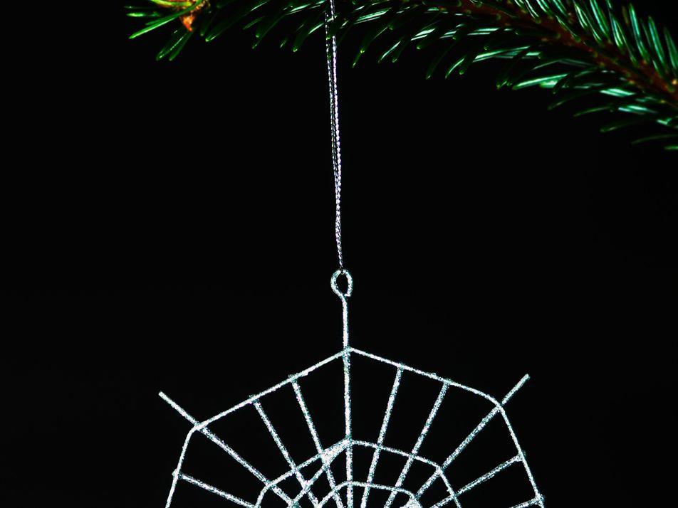 Sete Objetos que Significam 'Natal' Pelo Mundo Inteiro
