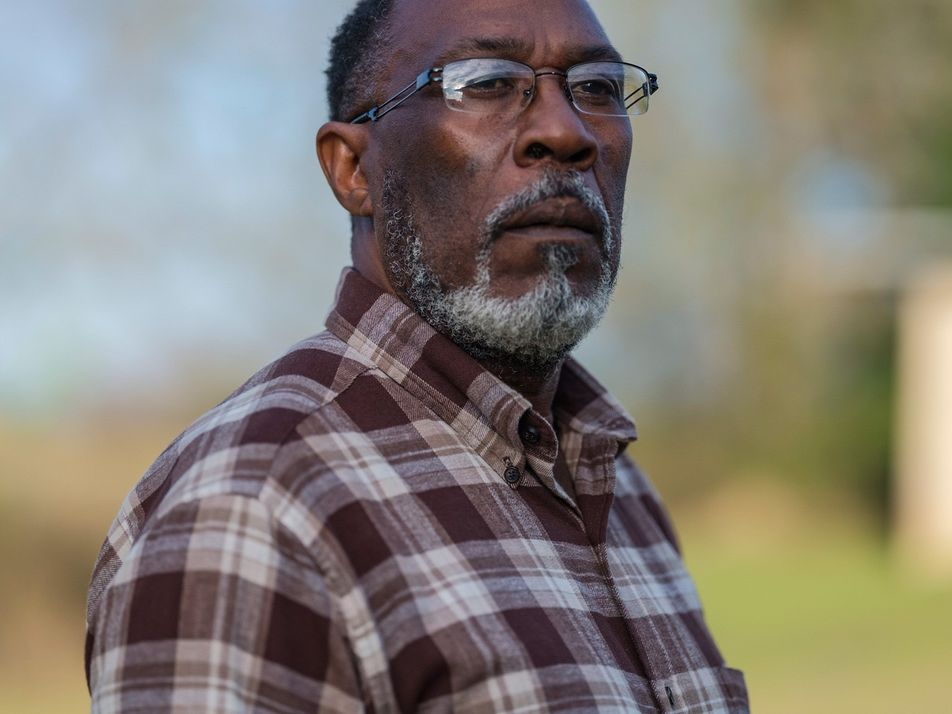Foi Encontrado o Último Navio Negreiro no Alabama