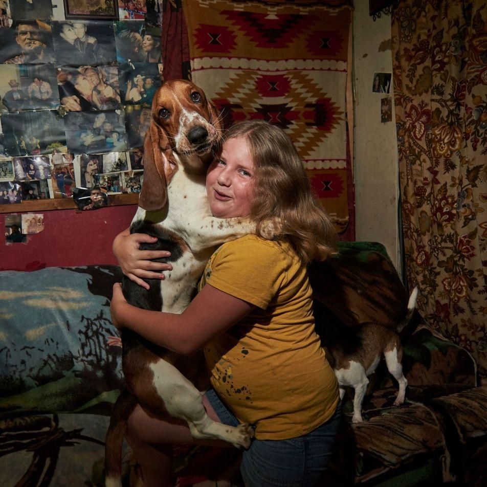 """Sim, os cães podem ficar """"contagiados"""" pelas emoções dos donos"""