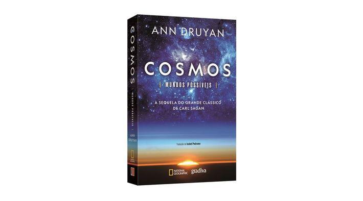 cosmos_livro