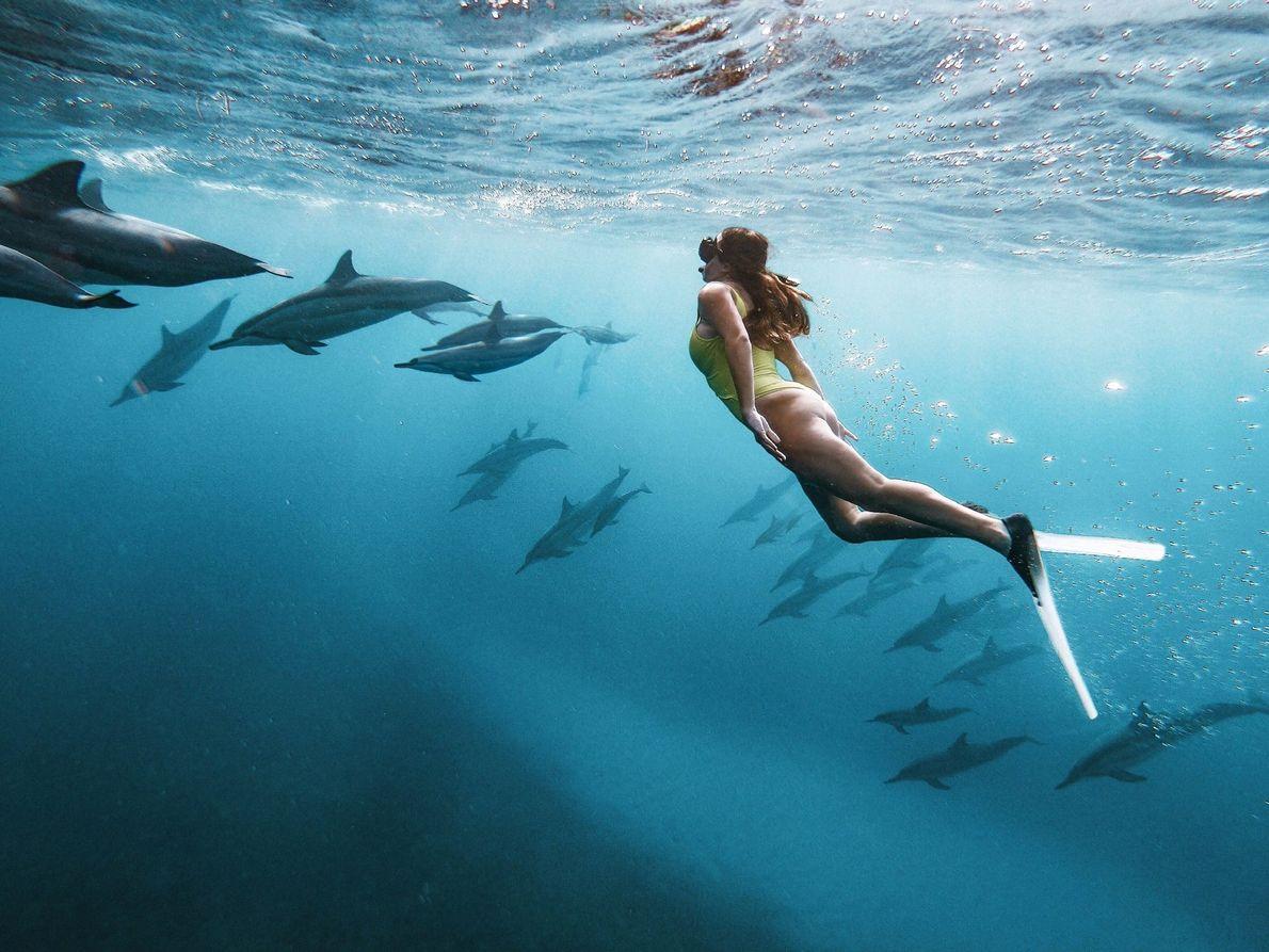 Fotografias Para Inspirar as Suas Viagens em 2020