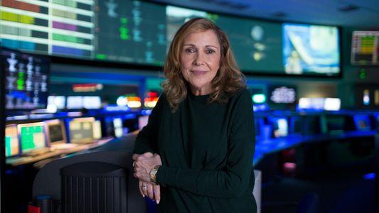 Entrevista a Ann Druyan, Produtora de 'Cosmos: Mundos Possíveis'