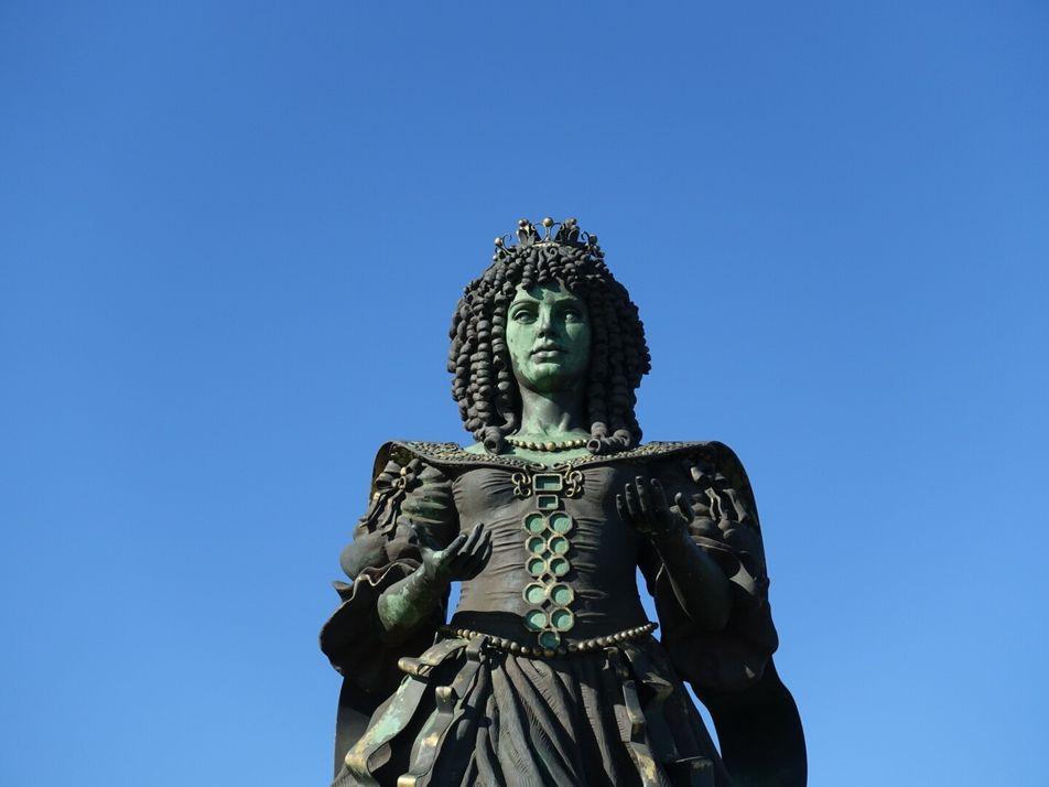 D. Catarina de Bragança: a Nobre Portuguesa que Introduziu o Chá em Inglaterra