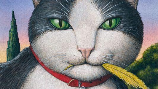 Para Salvar Aves, Devemos Matar Gatos?