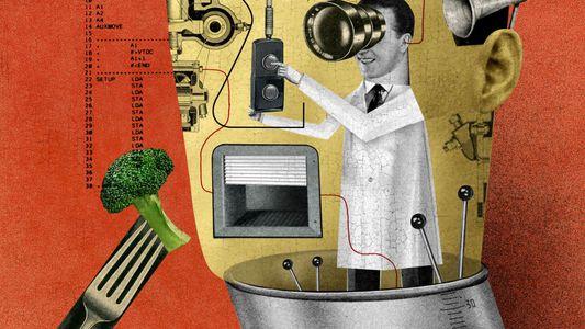 Porque Gostamos do que Gostamos: Descobertas Surpreendentes de Um Cientista