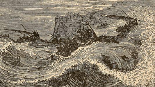 Um sismo durou 32 anos, e os cientistas querem saber porquê