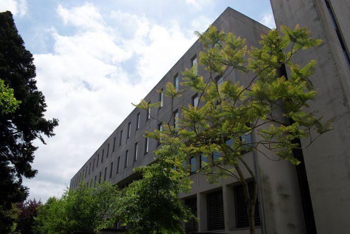 A equipa da Faculdade de Ciências da Universidade do Porto envolvida na nano-experiência intitula-seMiFiRE – Microgravity ...