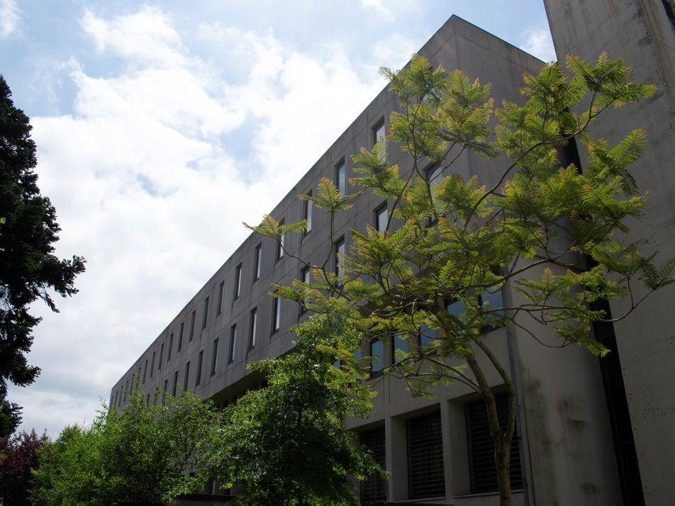 Universidade do Porto Lança Experiência a Bordo do Foguetão New Shepard