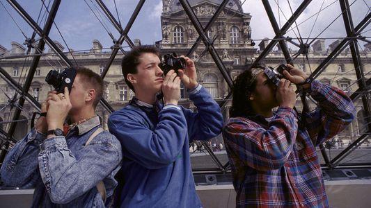 As Melhores Câmaras Fotográficas Compactas Para 2021