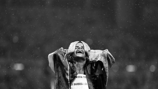 Jogos Paralímpicos de 2020 - Dia 7