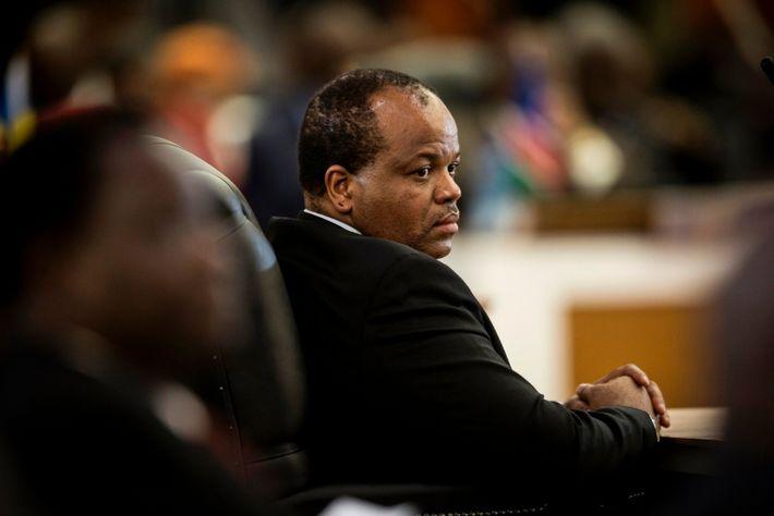 SAFRICA-POLITICA-SADC-SUMMIT