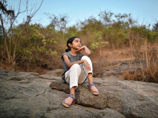 Como um pouco de silêncio pode ajudar na saúde mental das crianças