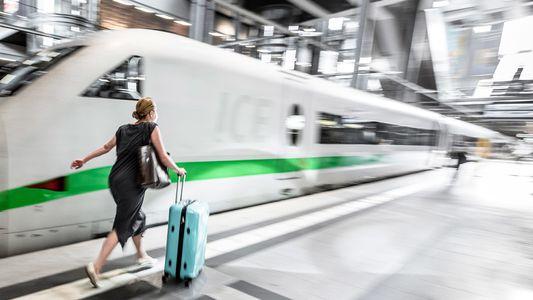 Como a Morte das Viagens de Negócios Pode Mudar as Suas Próximas Férias