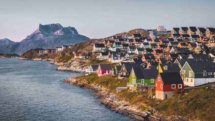20 Tendências Turísticas em Ascensão Para 2020