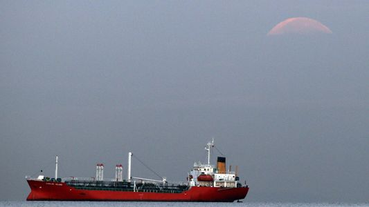 Projeto Pioneiro em Portugal Vai Monitorizar Ruído Submarino