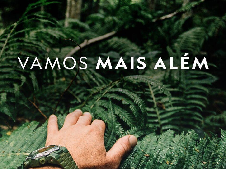 Já pode explorar a conta de Instagram da National Geographic Portugal