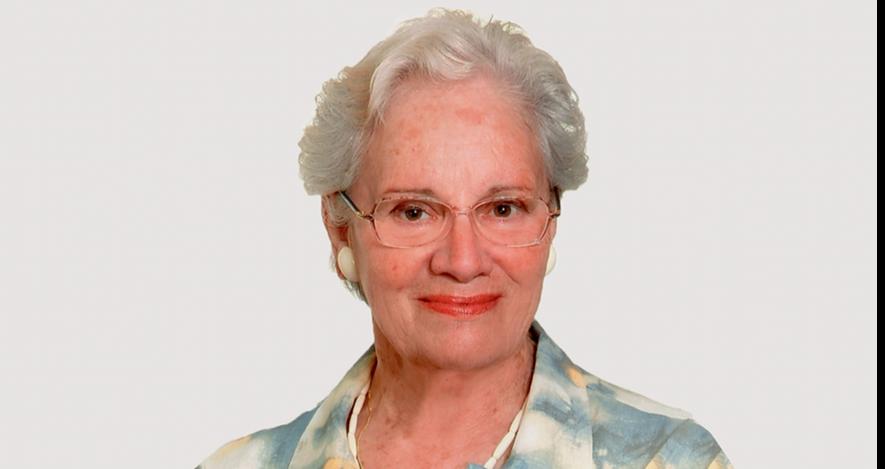 Maria Alberta Menéres