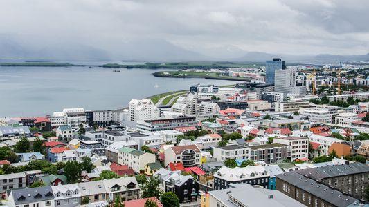 A Islândia Assumiu o Compromisso: Carbon Neutral até 2040