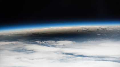 100 Anos do Eclipse de Sobral e Outros Fenómenos Astronómicos de Maio