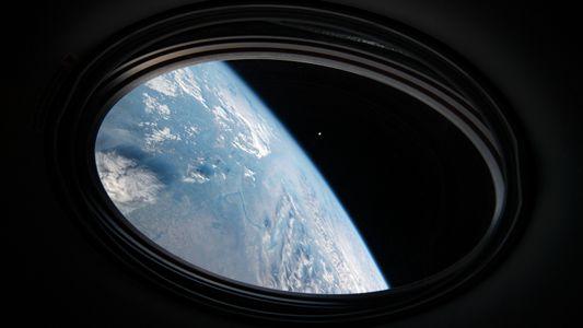 """Cientistas Portugueses Dizem que a Terra Já Foi Uma """"Bola de Neve"""""""