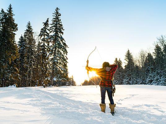 Mulheres Indígenas Estão a Remodelar a Indústria de Turismo do Canadá