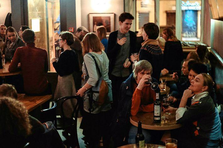 Khroniki Bar.
