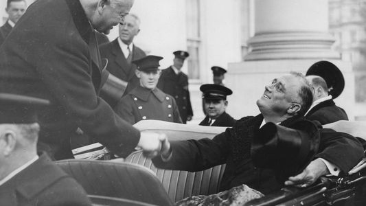 Uma Breve História Sobre Algumas das Transições Presidenciais Mais Conturbadas dos EUA