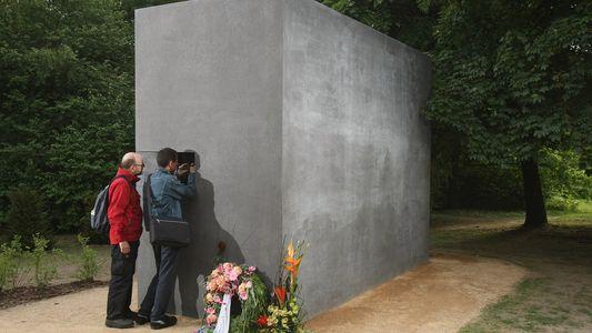 Monumentos que Honram a História LGBTQ em Todo o Mundo