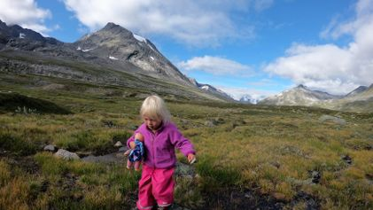 O que É 'Friluftsliv'? – Como Um Conceito de Vida ao Ar Livre nos Pode Ajudar ...
