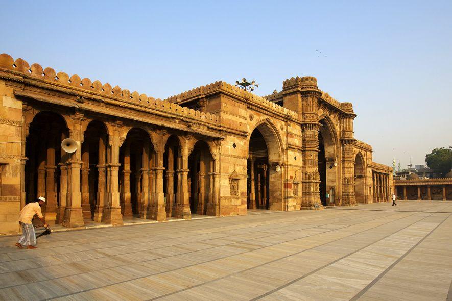 Descubra os Novos Locais Classificados Como Património Mundial da UNESCO